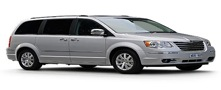 Chrysler_Grand_Voyager_Front-1